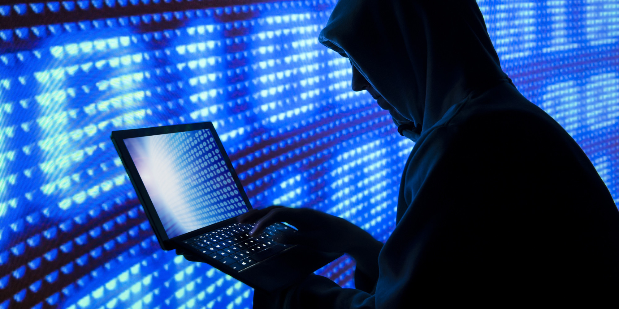 More Than Half of Australian Small Businesses at Risk of Cyber Attack